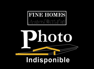 Logo Photo indisponible